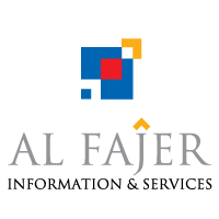 alfajer-logo-6F5EA43D3F-seeklogo.com