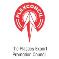 plexconcil-logo